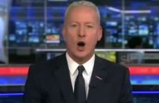 When Jim White meets Les Mis -- the transfer deadline day version of 'One Day More'