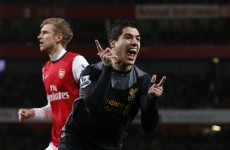 5 things we learned from the midweek Premier League action