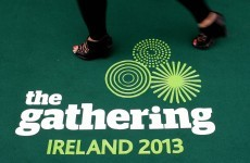 Poll: Are you getting involved in The Gathering?