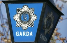 "Government asked if it will ""ignore"" concerns on garda station closures"
