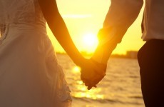 Marriage is good for the heart: study