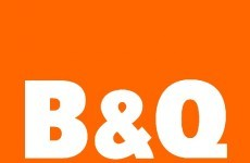 Examiner appointed to B&Q Ireland