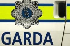 Man critical after Cork car crash