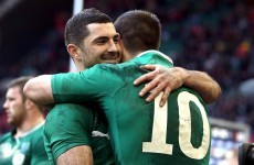 5 things we learned from the first weekend of 6 Nations action
