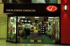 7 people who feel hurt and abandoned by Golden Discs