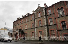 Government departments used Magdalene laundries to do their washing