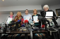 SIPTU calls for financial compensation for Magdalene survivors
