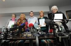 SIPTU calls for financial compensation for Magdalene survivors