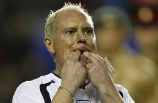 England players rally to help Paul Gascoigne