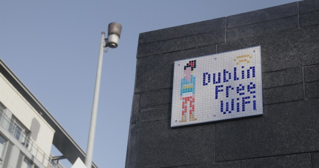 """Pyjama Girl has every right to be in the set"" - meet the team behind the 14 'icons of Dublin'"
