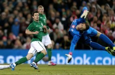 5 things we learned from last night's Ireland-Poland match