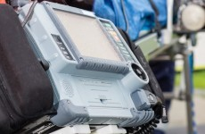 EC says Ireland is free to give grants for defibrillators