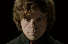 New Game of Thrones trailer is here… but there's no sign of Coldplay and Snow Patrol in it