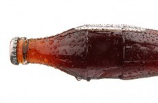 NZ woman dies after drinking 10 litres of Coke every day