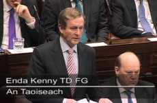 Personal insolvency agency to open 'early in the summer' - Taoiseach