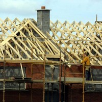 Planning applications down 17 per cent as construction remains in doldrums