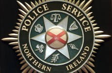 PSNI issue appeal after viable pipe bomb found beside primary school