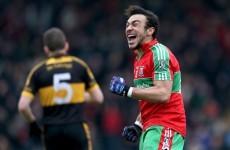 As it happened: Dr Crokes v Ballymun Kickhams, All-Ireland Club SFC semi-final