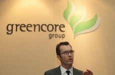Greencore: Bolognese sauce contained 4.8% equine DNA