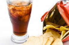 Doctors in UK call for 'soda tax' and ban on junk food advertising