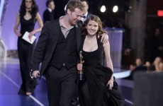 11 Oscar speeches that will leave you an emotional wreck