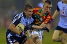 Leinster U21FC: Wins for Dublin, Laois and Meath