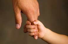 European court rules woman can adopt lesbian partner's child