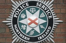 12 PSNI officers disciplined after their handling of search for missing man