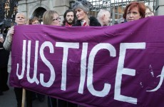 400 calls made to Magdalene redress scheme line