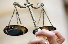 Swedish court overturns rape conviction after forced 'infidelity check'