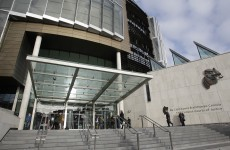Two men due in court over Roy Collins murder
