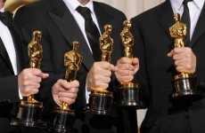 PLAY: The Oscars Drinking Game on DailyEdge.ie