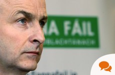 Column: Political parties rarely become extinct – which is why Fianna Fáil is back in business