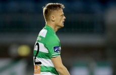 Why Damien Duff is Ireland's most underappreciated sports person