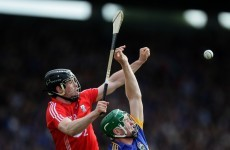 Six Pack: Division 1A hurling league preview