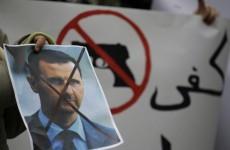 Navan teenager killed in Syria after joining rebels