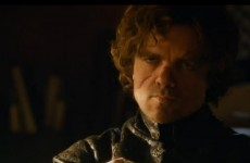Finally! A Game of Thrones S3 trailer that tells us something...