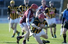 Weekend GAA Talking Points