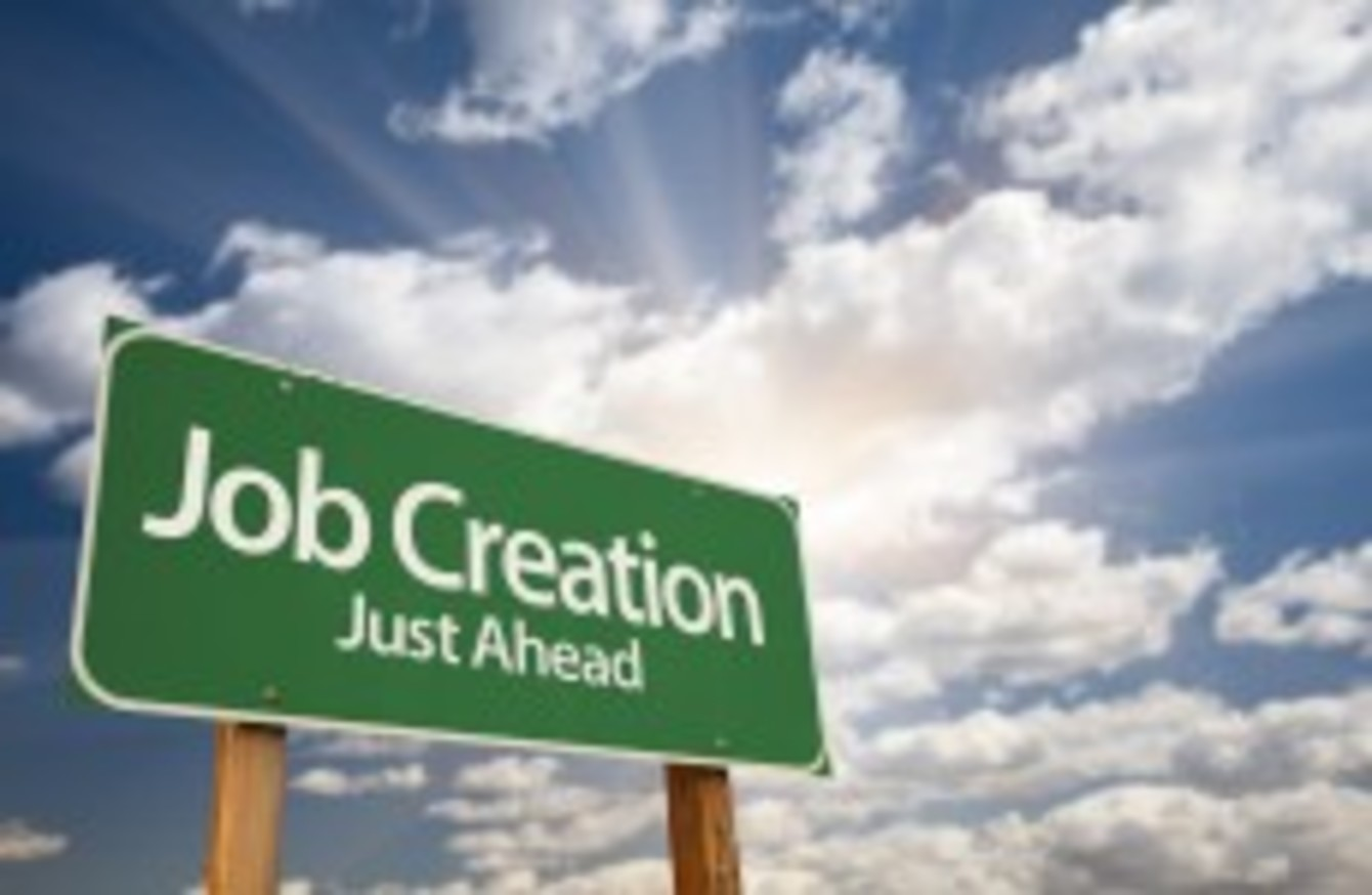 poll should a percentage of new jobs be set aside for certain 400 of the 1 600 jobs to install water meters being set aside for graduates the unemployed and small businesses is this a move that should be