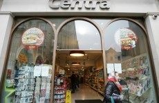 Centra to create 400 jobs and open 20 new stores in 2013