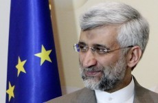World powers begin talks with Iran over nuclear programme