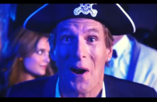 Happy 60th Birthday Michael Bolton… here's to the best thing you've ever done