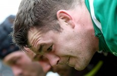 Good news for Ireland as Cian Healy's 6 Nations ban appeal upheld