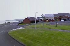 PSNI believe explosion in Antrim linked to dissident terrorist activity