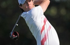 Rory McIlroy lacking confidence as he fails to motor at Honda