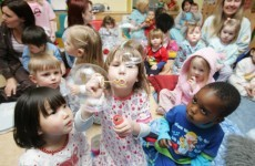 35,000 children to wear PJs to school to raise money for hospice care