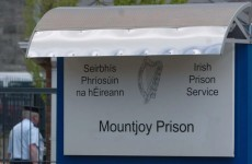 Torture watchdog slams conditions in Irish prisons