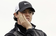 'It was not the right thing to do': McIlroy regrets quitting Honda Classic