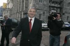Revenue reveals €27.7 million in settlements for tax defaulters