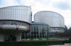 European Court of Human Rights to hear Cork woman's abuse case